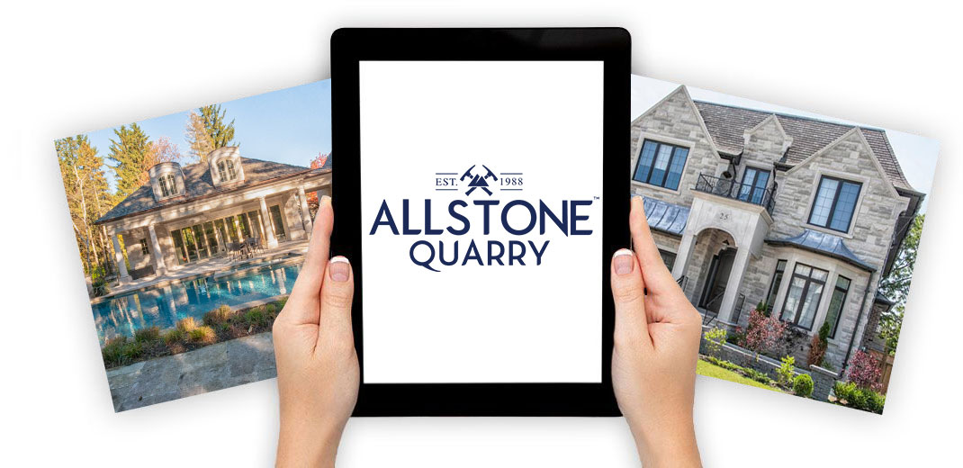 Allstone Quarry Products Inc.