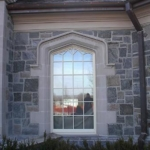 Allstone Granite Blend