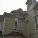 Allstone Products - Panels