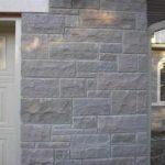 Melo stone building stone